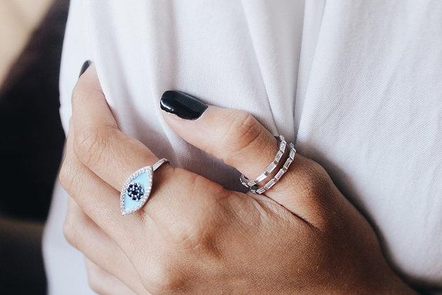 Tamar Ring