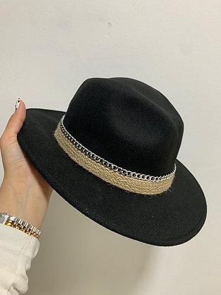 Bar Hat