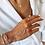 Thumbnail: Salin Bracelet