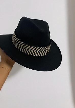 Don Hat