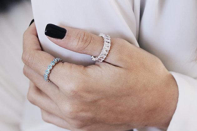Noya Ring