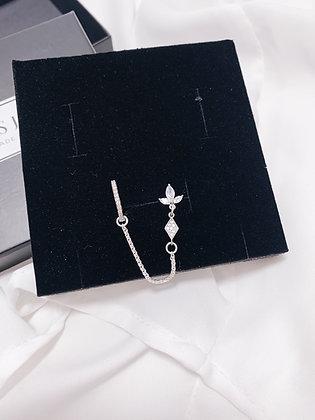 Set Glam Earrings