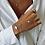 Thumbnail: Jadi Drop Bracelet