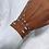 Thumbnail: Eye Bracelet