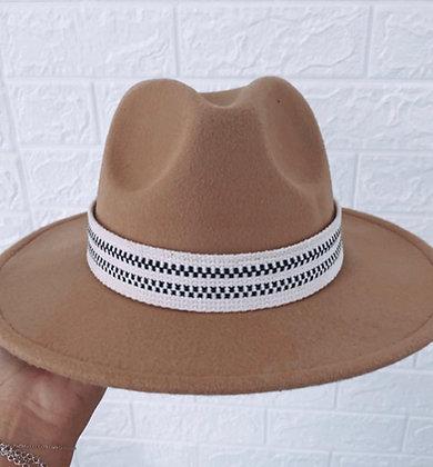Aviv Hat