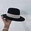 Thumbnail: Joy Hat