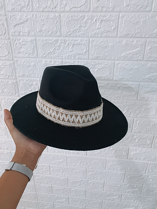 Joy Hat