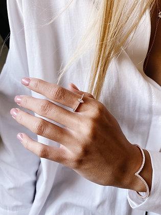 Yuli Ring