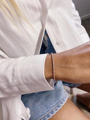 Tennis Bracelate