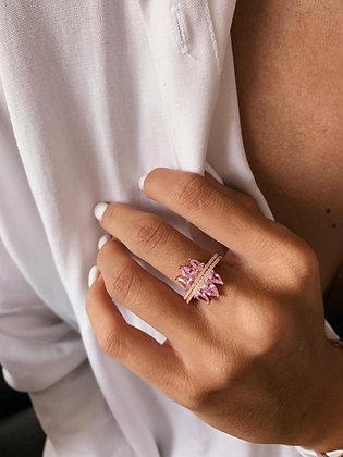 Shaya Ring
