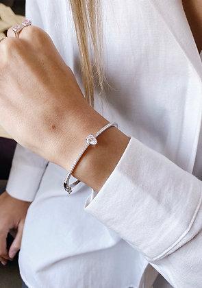 Drop Bracelet