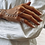 Thumbnail: Mini Shein Ring