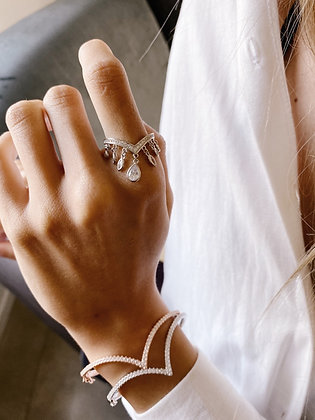 Zina Ring