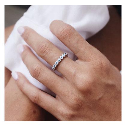 Ema Ring