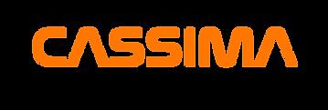 CASSIMA logo