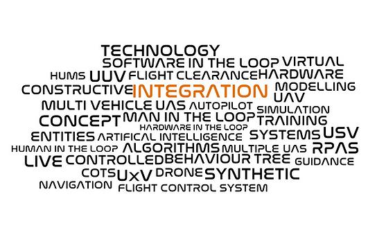 LVC Integration Services