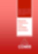 Captura de Pantalla 2020-07-02 a la(s) 1