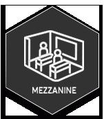 mezzanine_icono.png