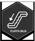 plantabaja_icono.png