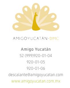 amigo_yucatan.png