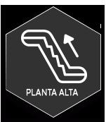 plantaalta_icono.png