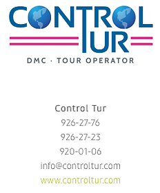 controltour.png