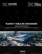 Captura de Pantalla 2020-07-06 a la(s) 1