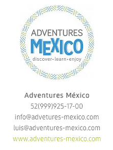 adventuresmexico.png