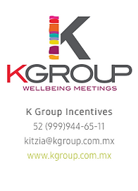 kgroup.png