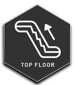 top_floor_icon.png