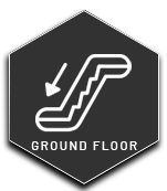 GROUND-FLOOR_ICON.png