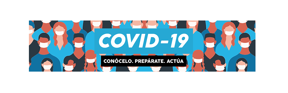 banner-covid.png