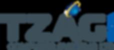 tzag new logo.png