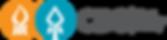 cbg_logo.png