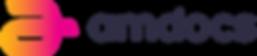 Amdocs-2017-brand-mark.svg.png