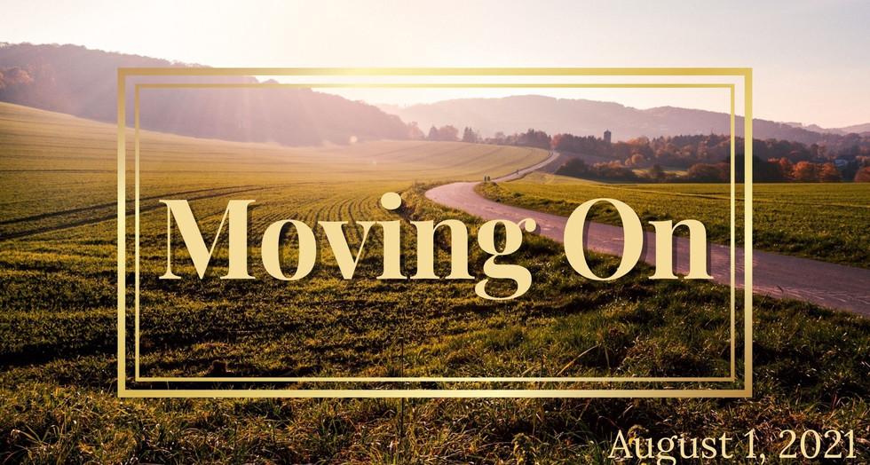 Moving On (2).jpg