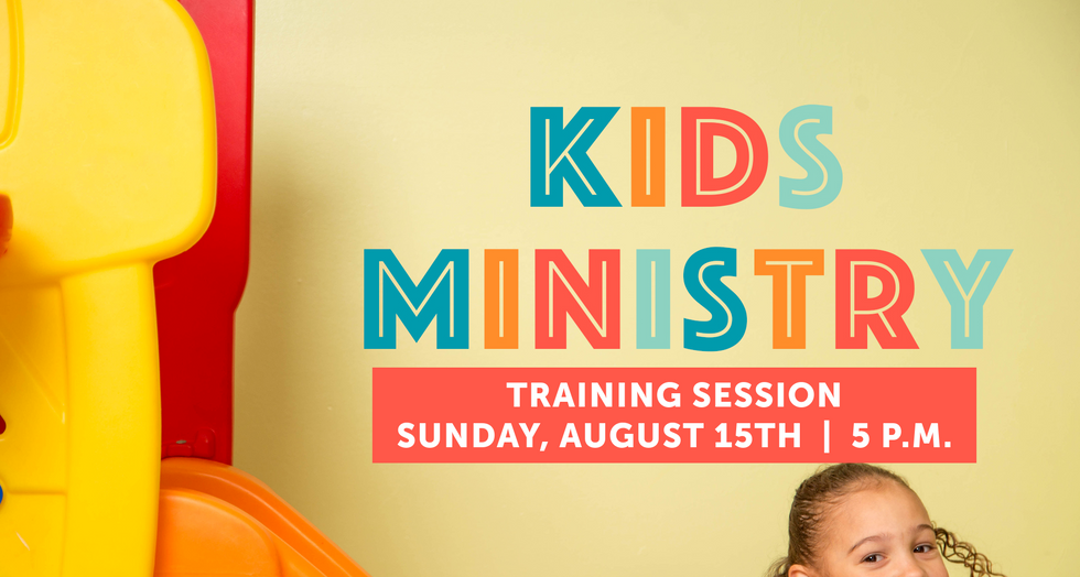 Kids Ministry Training 081521.png