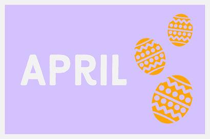 Pink April Easter Egg Flashcard.jpg