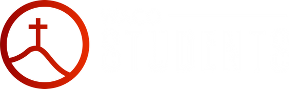 WacoStudents-FullColor-WhtTxt_edited.png