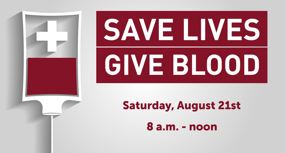 Blood Drive 82121.png