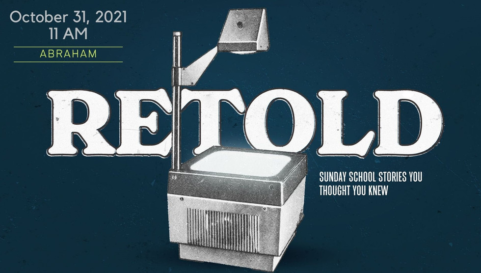 Retold Title OCT 31.jpg