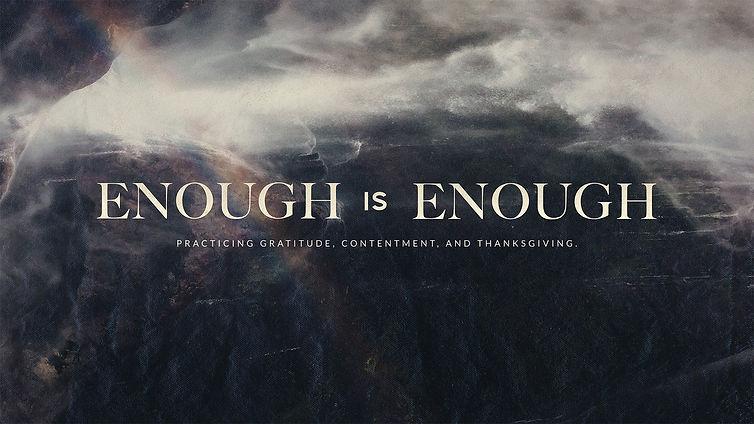 Enough Is Enough.jpg