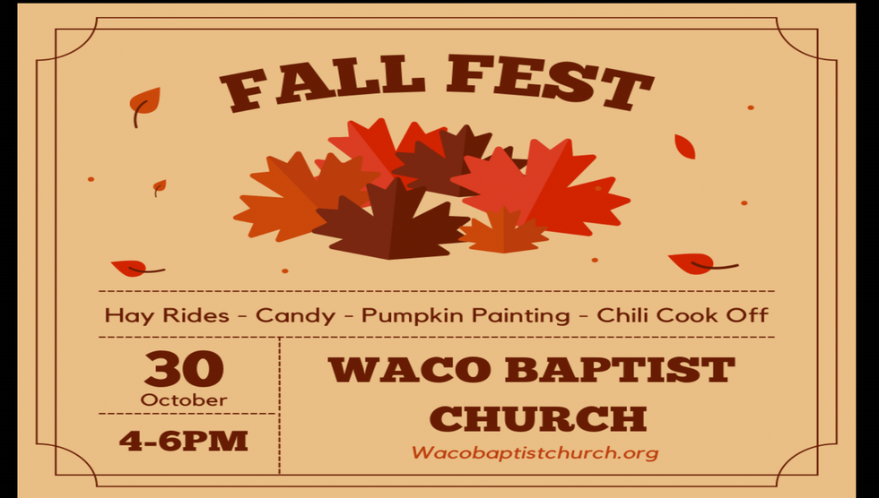 2021 Fall Fest Graphic.png