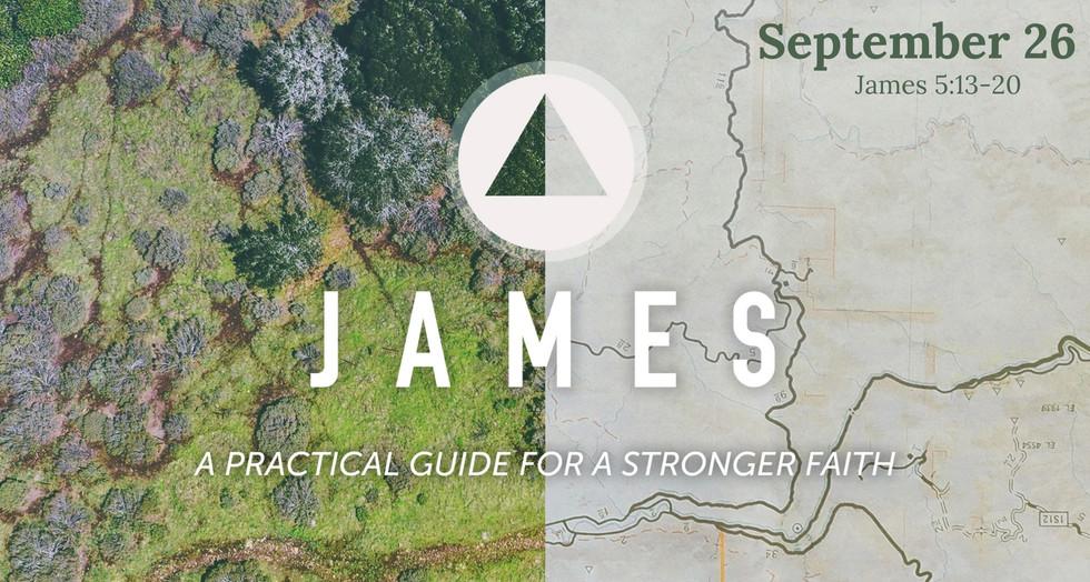 James Title - Sep 26.jpg