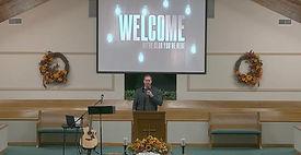 EKU BCM Night of Worship 2020 1.jpg