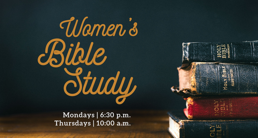 Women's Bible Study - New.png