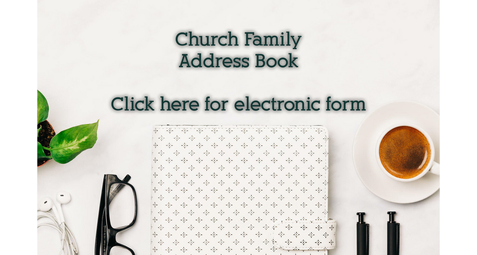 Family Directory 08_2021.png