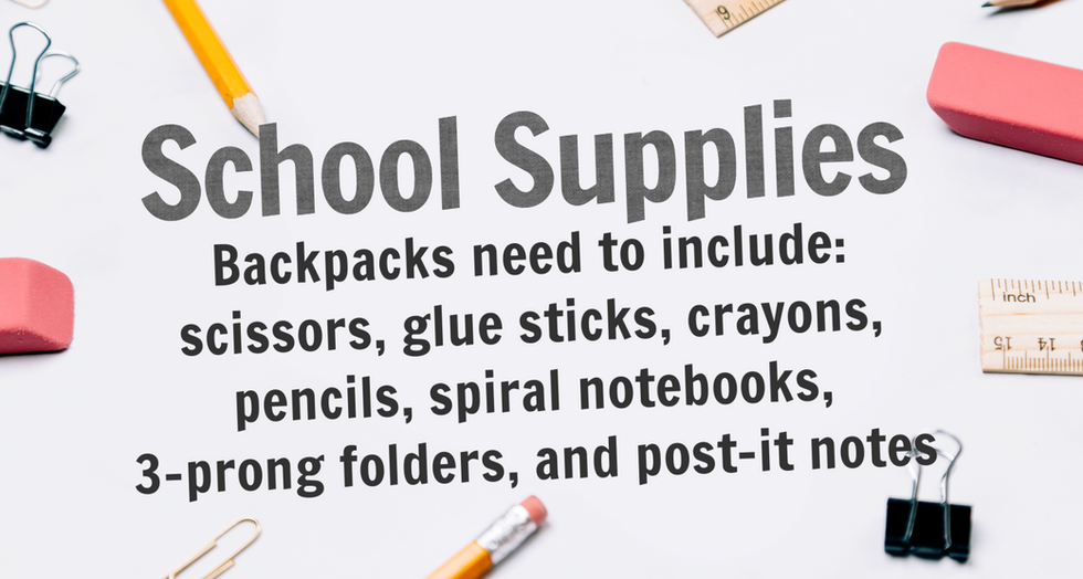 School Supplies 082121.png