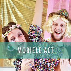 Mobiele Act
