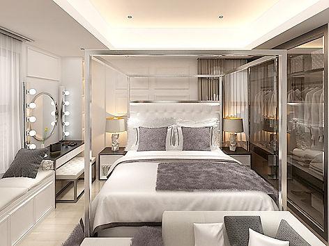 11 master bedroom 04.jpg